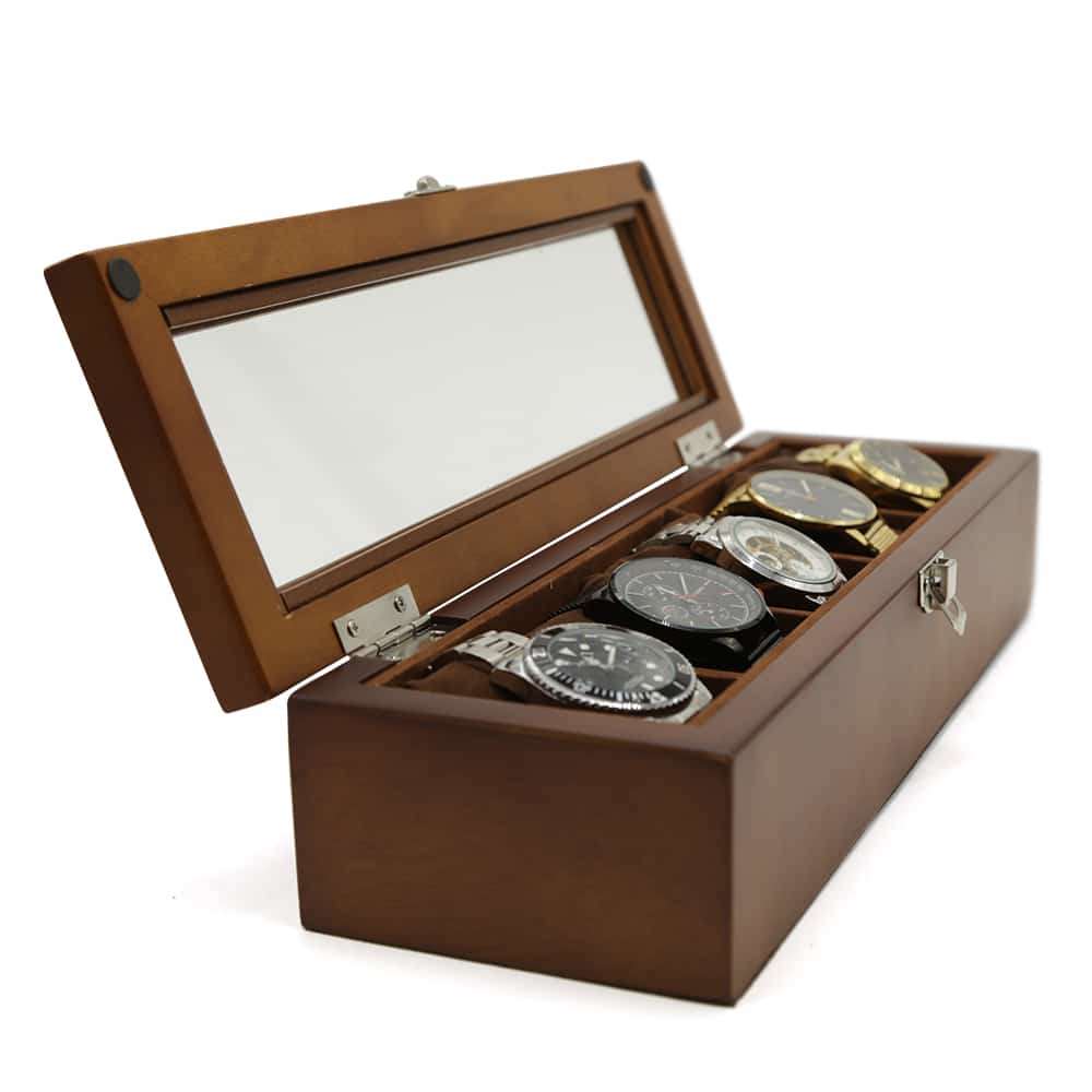 english-chestnut-5-slot-watch-box-3