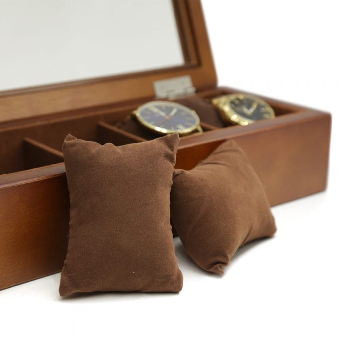 english-chestnut-5-slot-watch-box-4