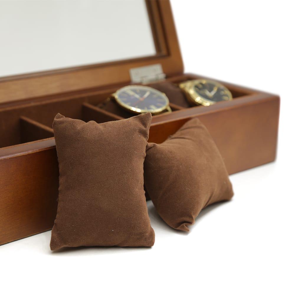 english-chestnut-5-slot-watch-box-4
