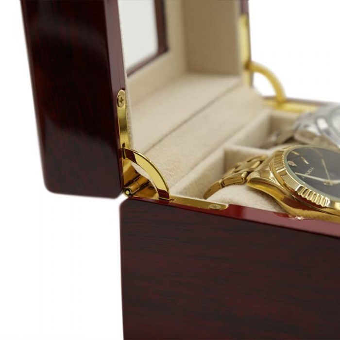 maple-mahogany-2-slot-watch-box-4
