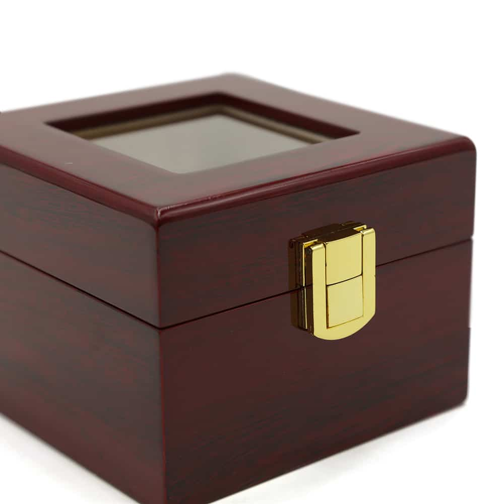 maple-mahogany-2-slot-watch-box-5
