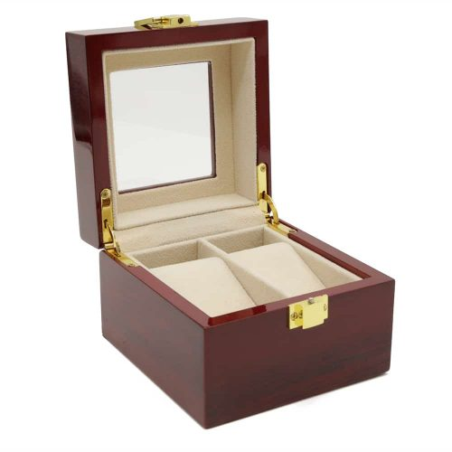 maple-mahogany-2-slot-watch-box-2