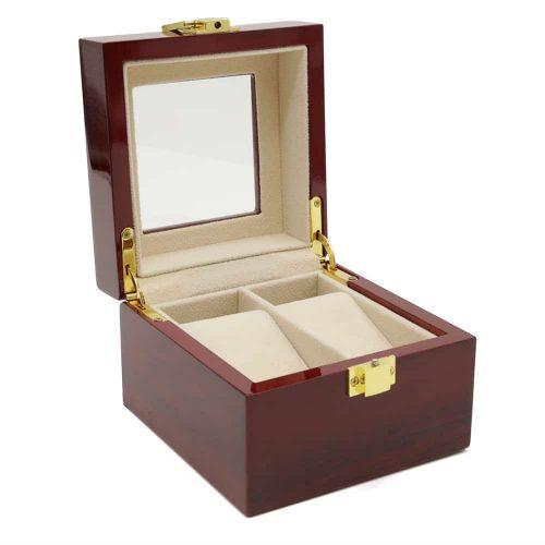 maple-mahogany-2-slot-watch-box-2