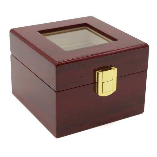 maple-mahogany-2-slot-watch-box-1