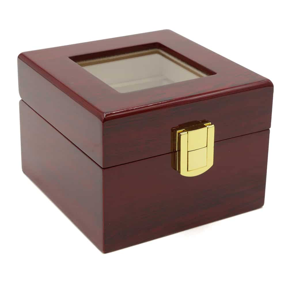 maple-mahogany-2-slot-watch-box-1