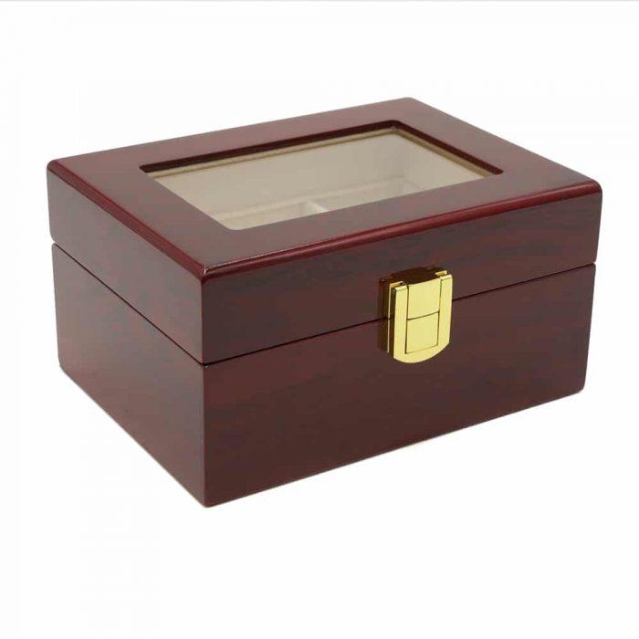 maple-mahogany-3-slot-watch-box-1