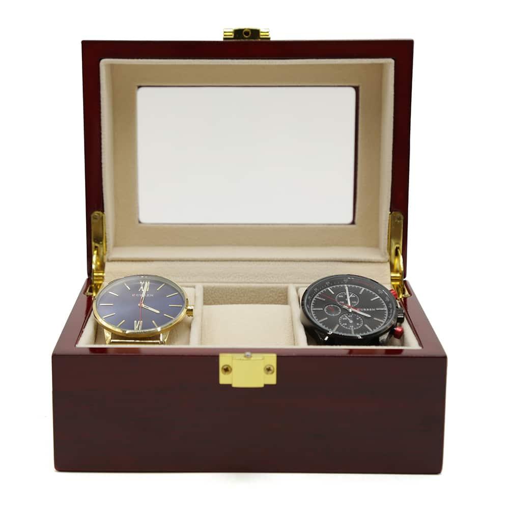 maple-mahogany-3-slot-watch-box-3