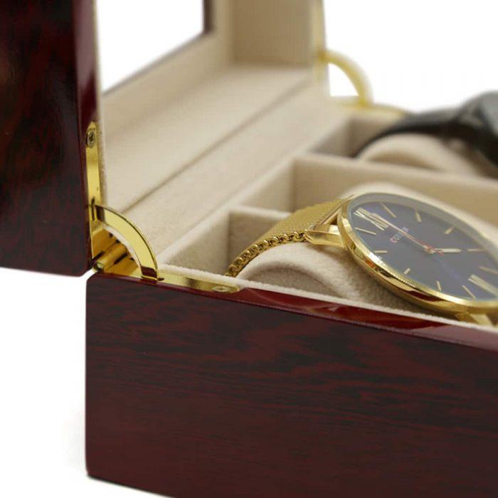 maple-mahogany-3-slot-watch-box-4