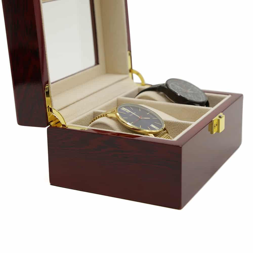 maple-mahogany-3-slot-watch-box-5