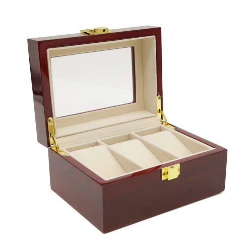 maple-mahogany-3-slot-watch-box-2