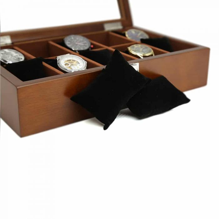 golden-pecan-10-slot-watch-box-5
