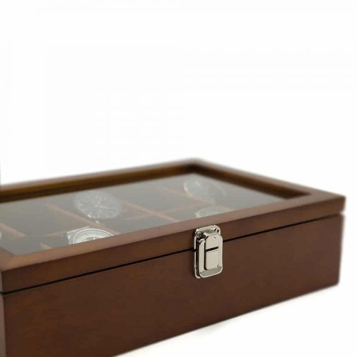 golden-pecan-10-slot-watch-box-6