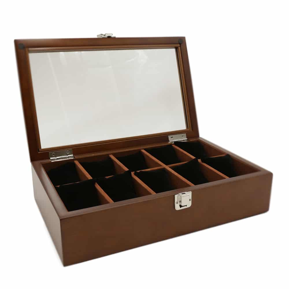 golden-pecan-10-slot-watch-box-2