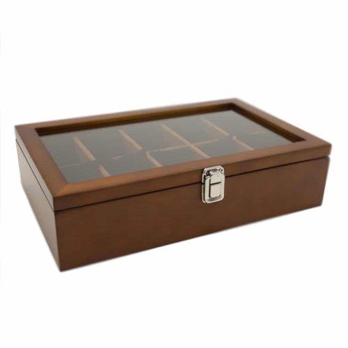 golden-pecan-10-slot-watch-box-1