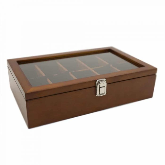 golden-pecan-10-slot-watch-box-1