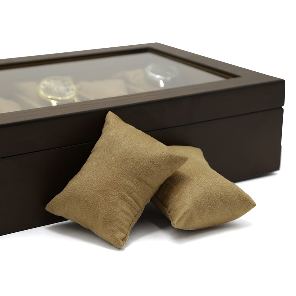dark-oak-glass-top-10-slot-watch-box-6