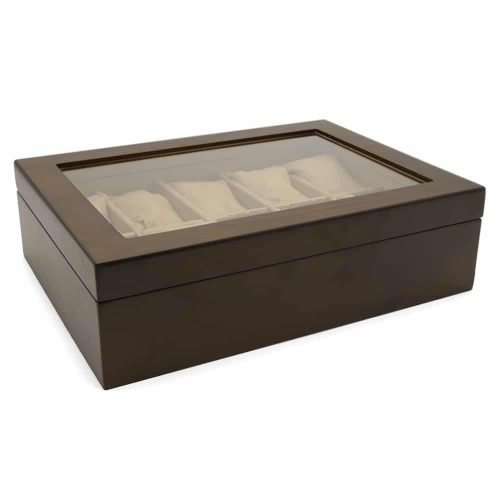 dark-oak-glass-top-10-slot-watch-box-1