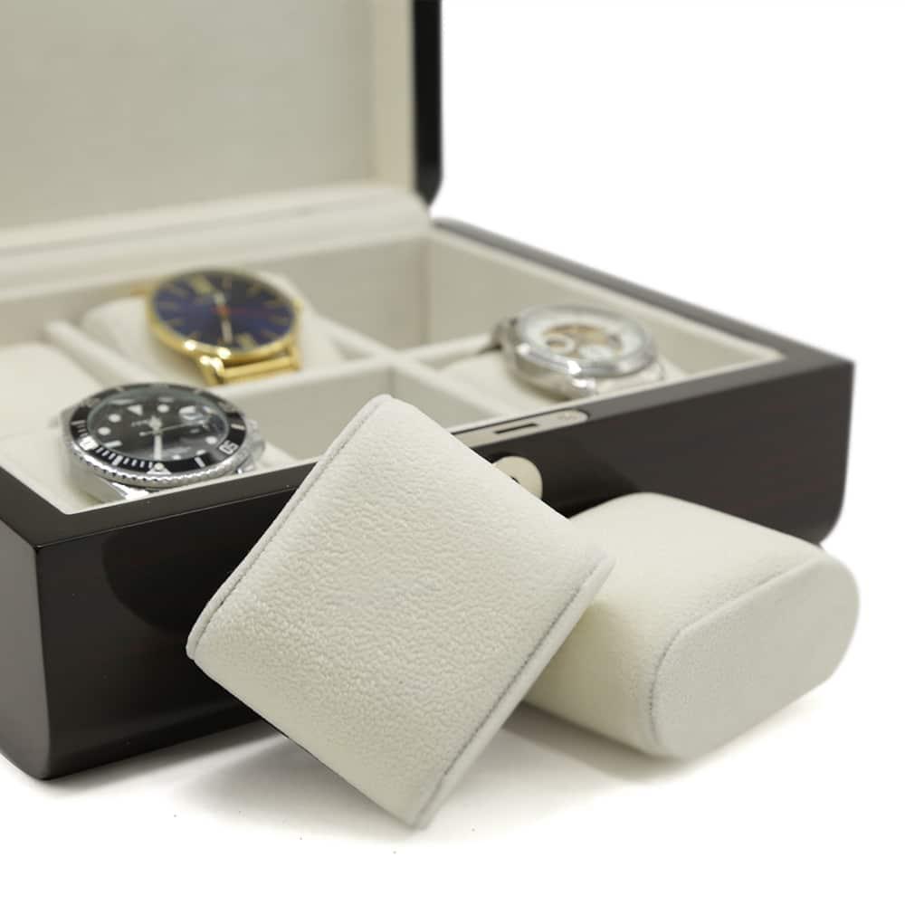 deep-mahogany-rounded-6-slot-watch-box-3
