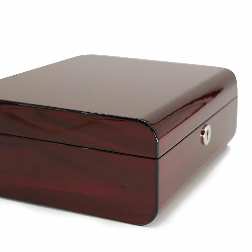 mahogany-rounded-6-slot-watch-box-6