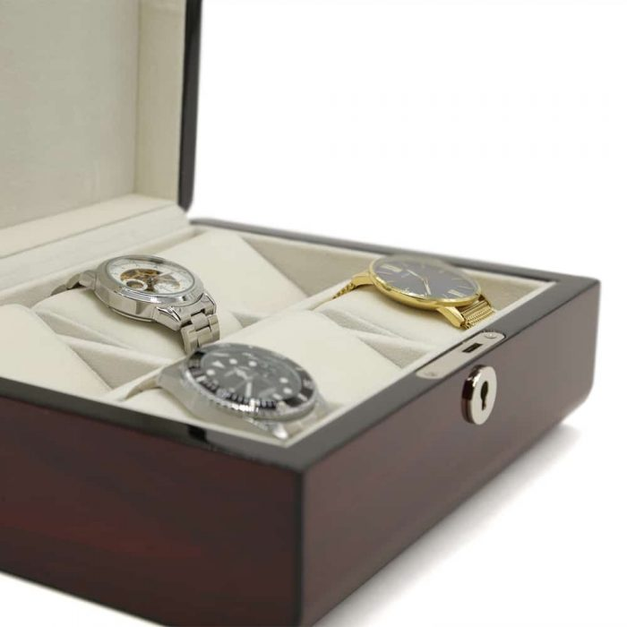 mahogany-rounded-6-slot-watch-box-3