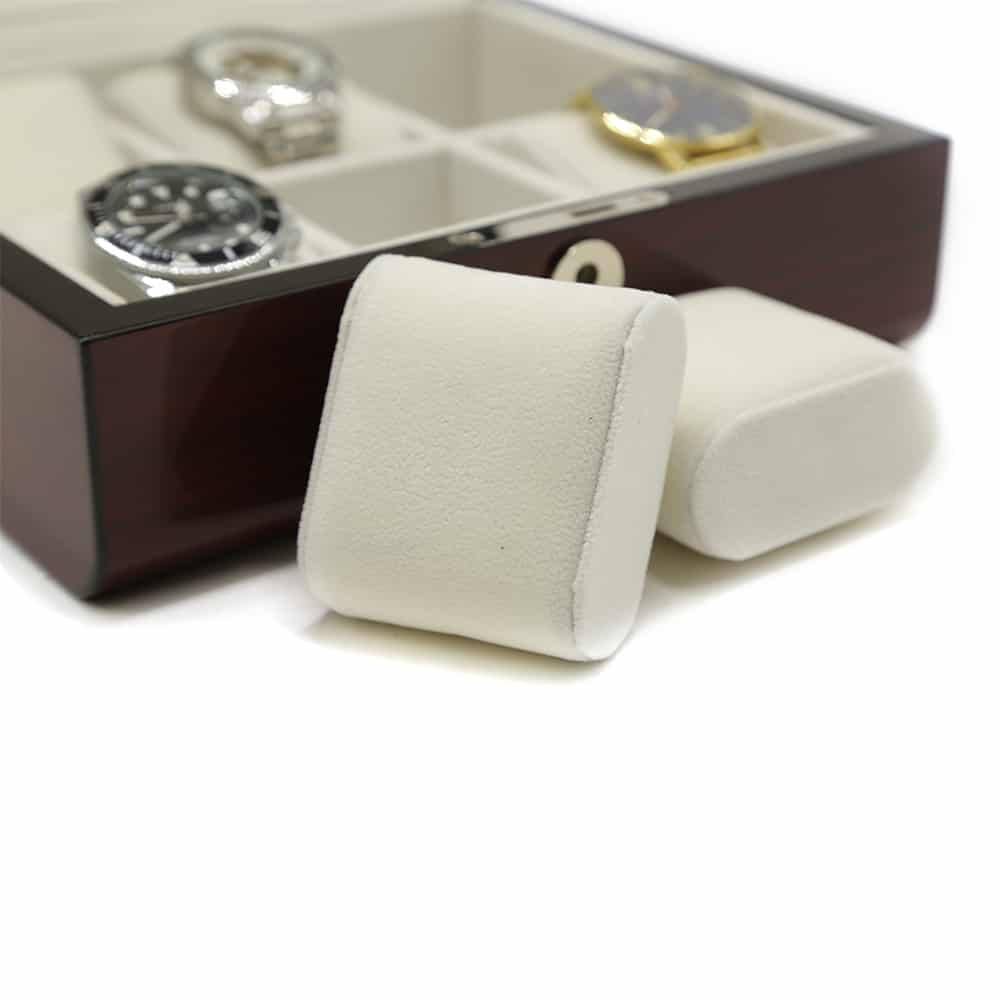 mahogany-rounded-6-slot-watch-box-4
