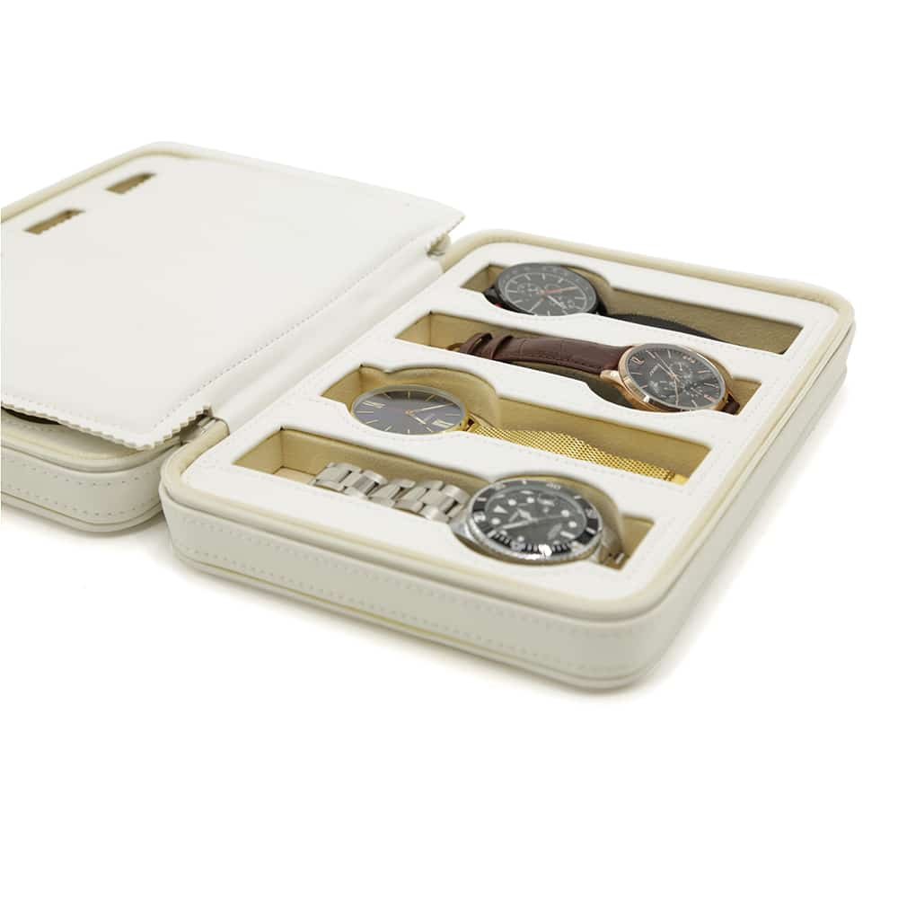 white-leather-8-slot-travel-watch-box-4