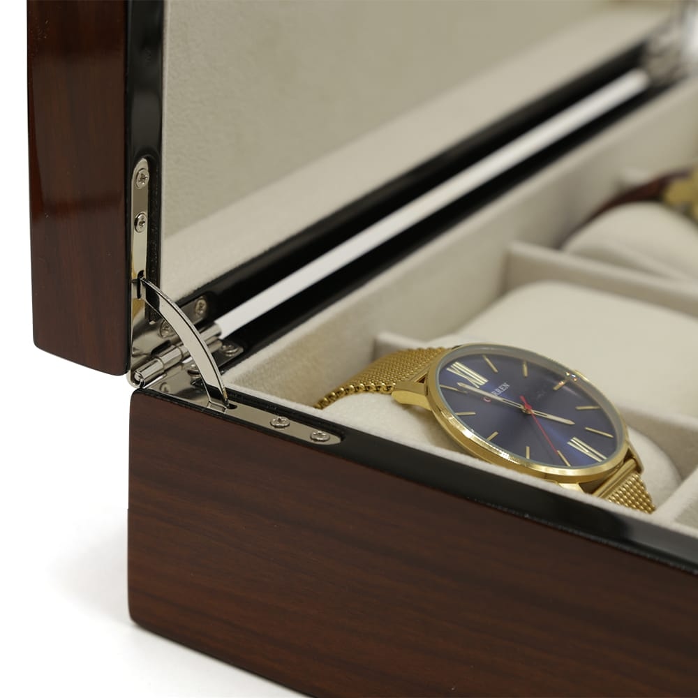 marble-brown-8-slot-watch-box-4