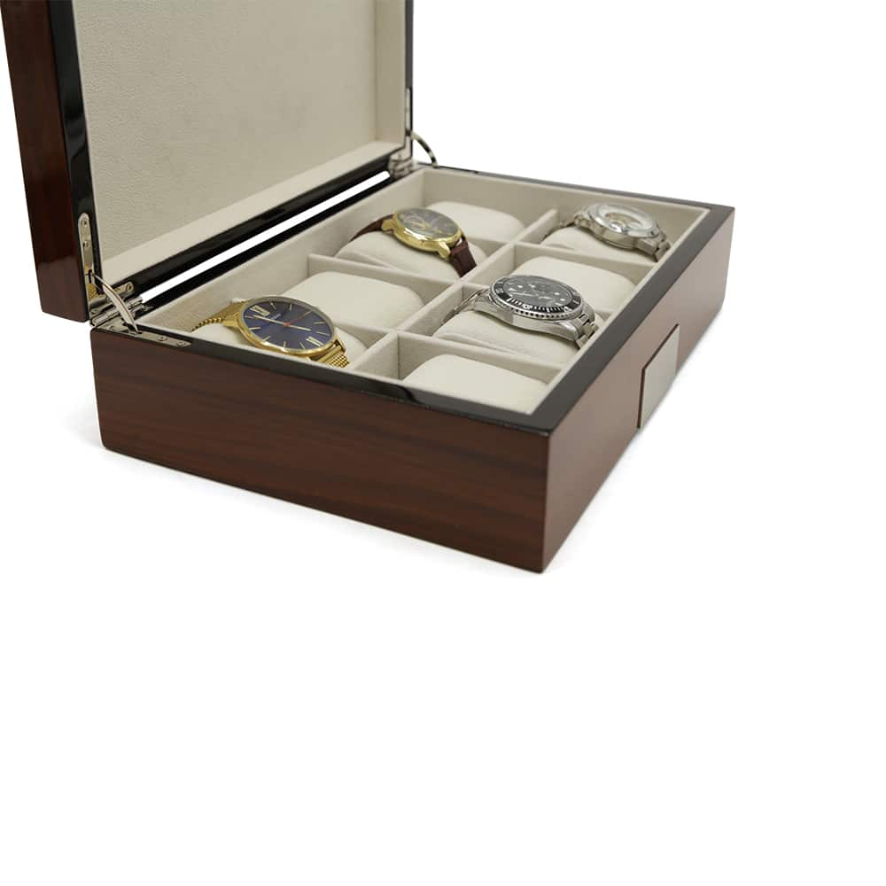 marble-brown-8-slot-watch-box-3