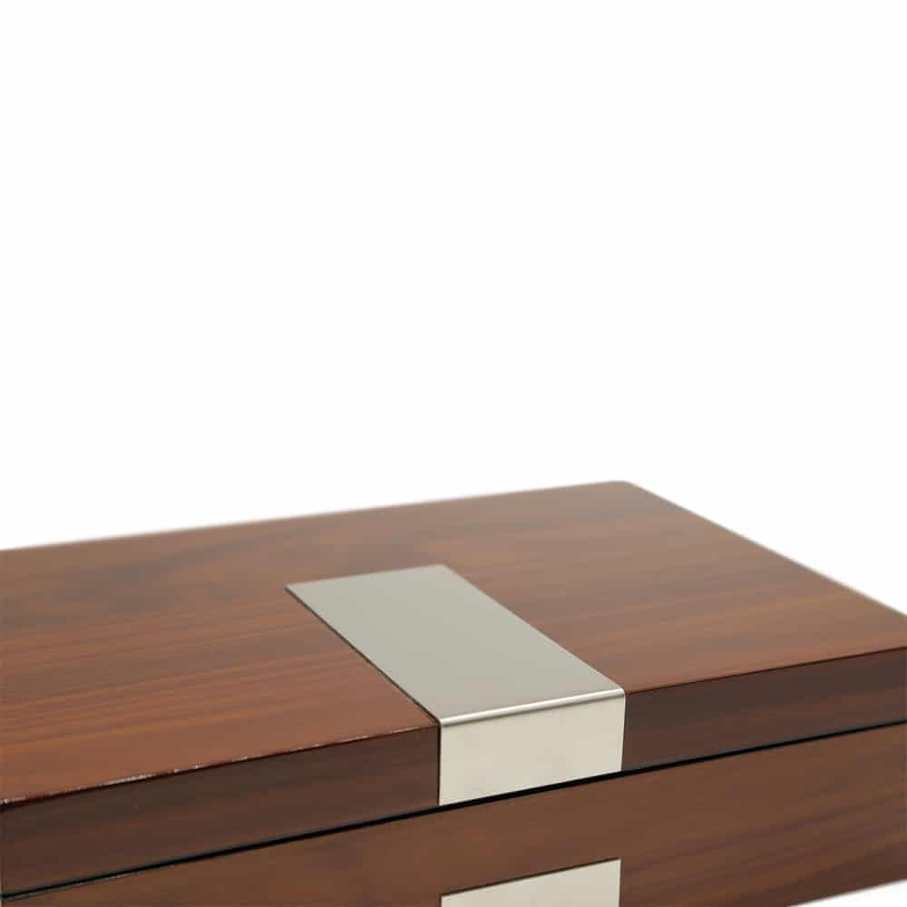 marble-brown-8-slot-watch-box-6