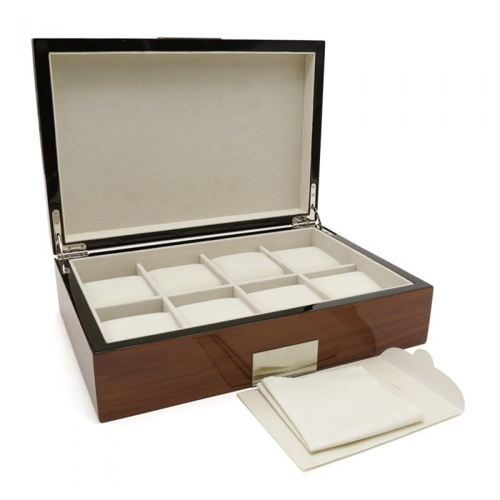 marble-brown-8-slot-watch-box-2