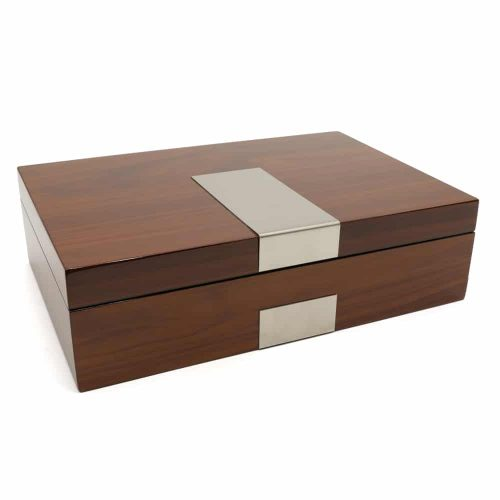 marble-brown-8-slot-watch-box-1