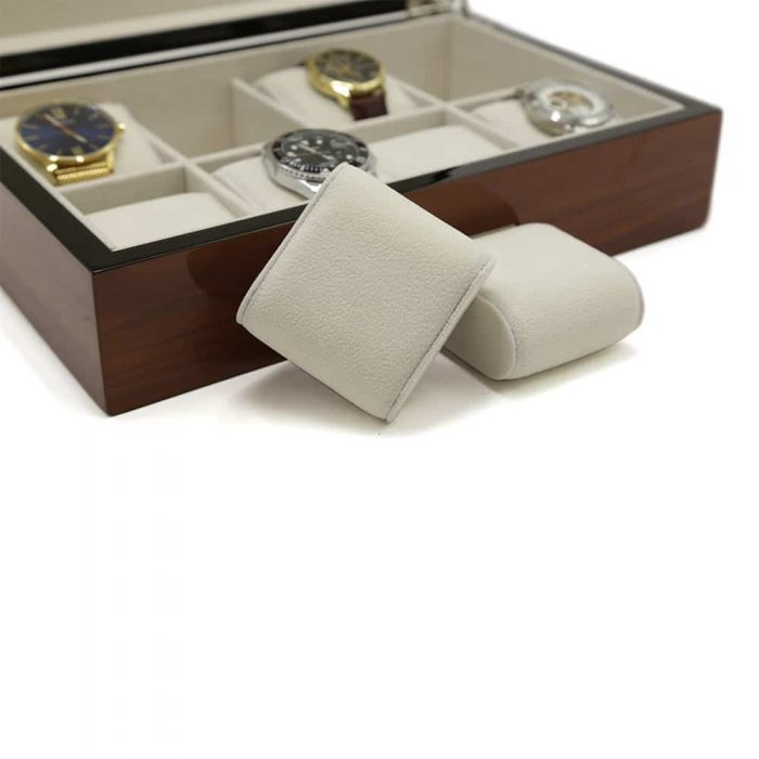 marble-brown-8-slot-watch-box-5