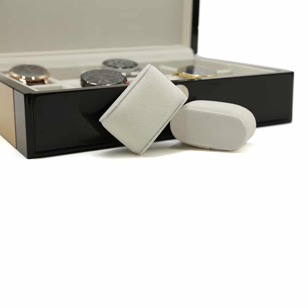premium-brown-stripped-10-slot-watch-box-5