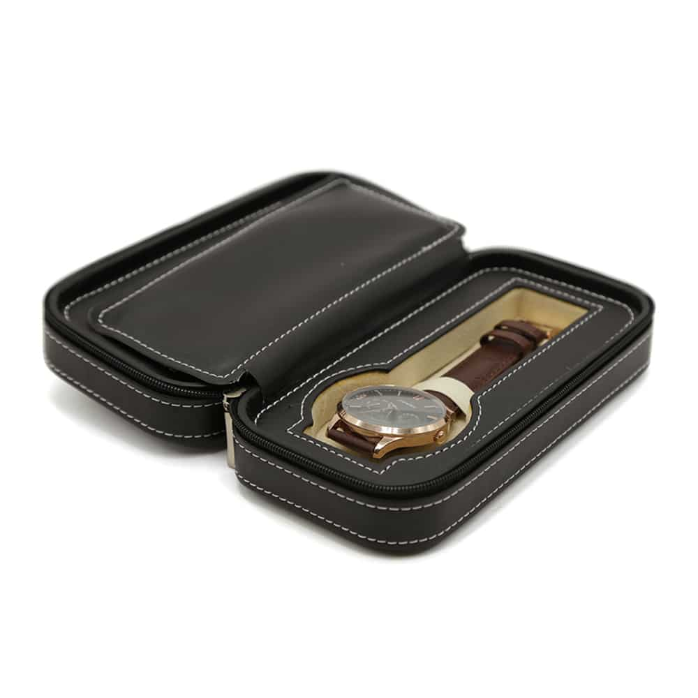 black-2-slot-travel-watch-box-4