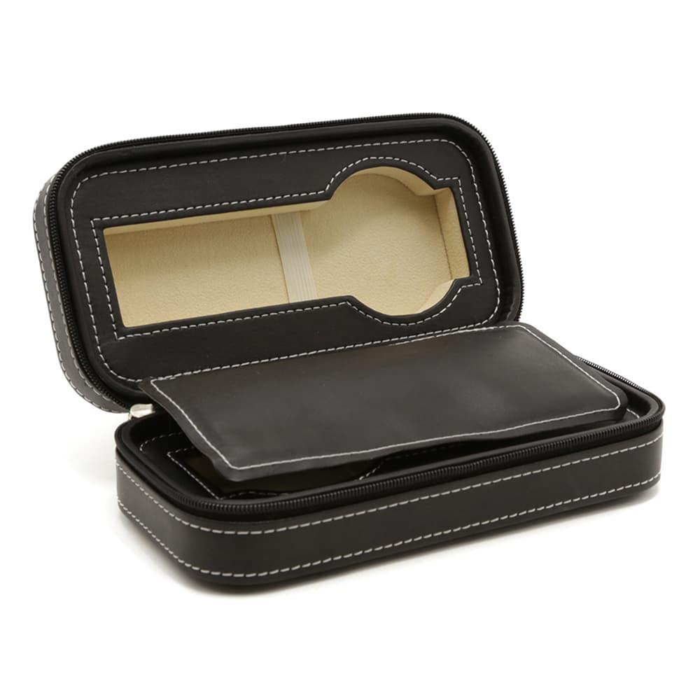 black-2-slot-travel-watch-box-2
