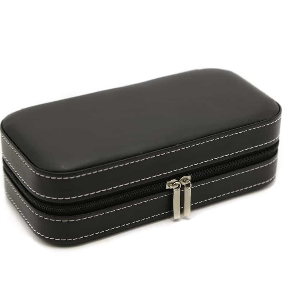 black-2-slot-travel-watch-box-5