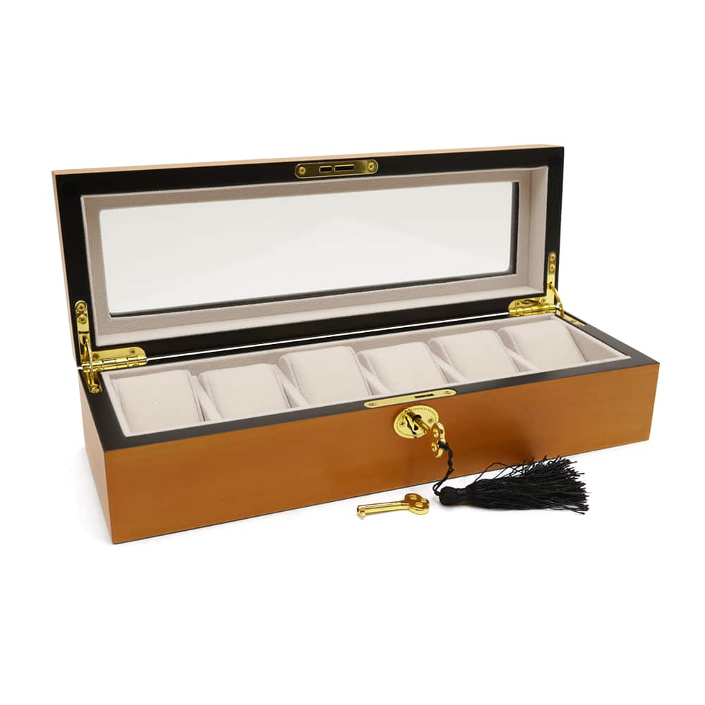 honey-brown-6-slot-watch-box-2