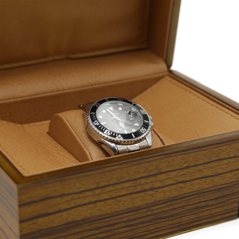 walnut-premium-single-watch-box-3