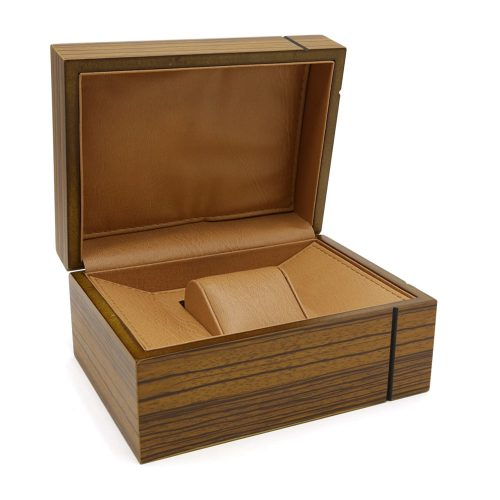 walnut-premium-single-watch-box-2