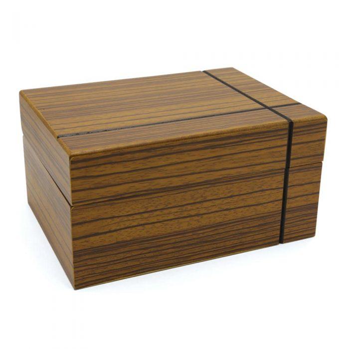 walnut-premium-single-watch-box-1