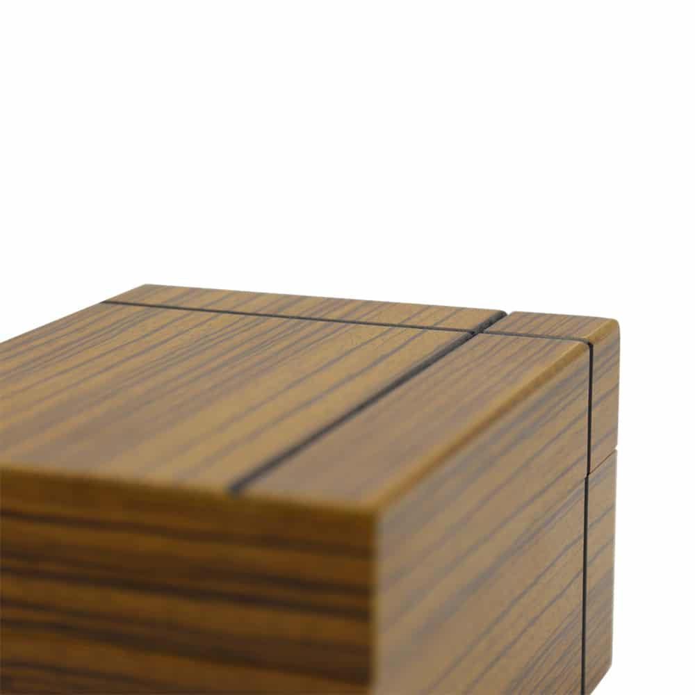 walnut-premium-single-watch-box-4