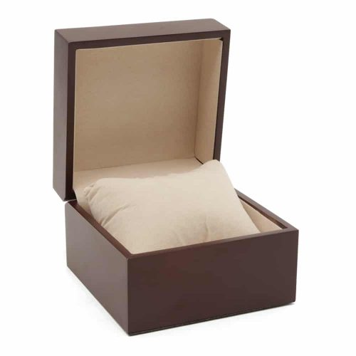 basic-single-watch-box-2