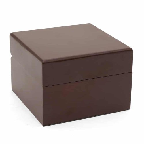 basic-single-watch-box-1
