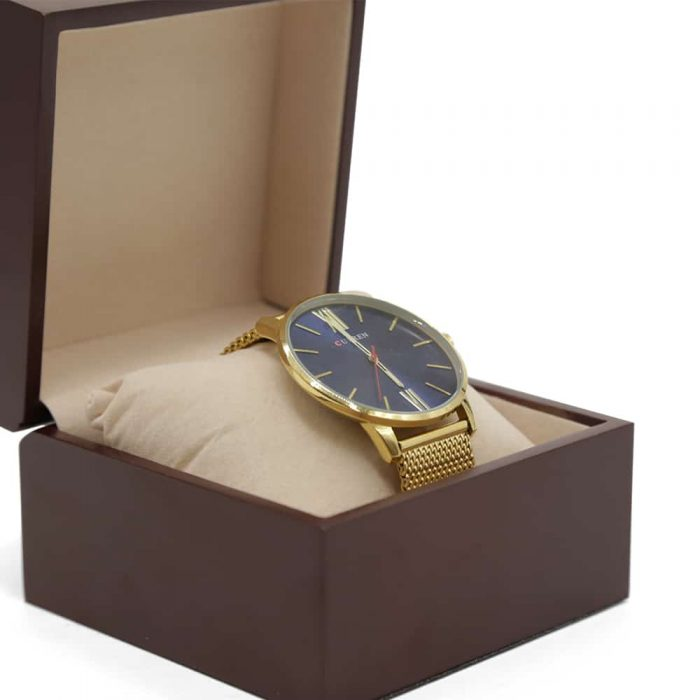 basic-single-watch-box-3