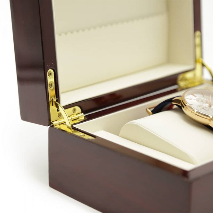 platinum-mahogany-single-watch-box-4