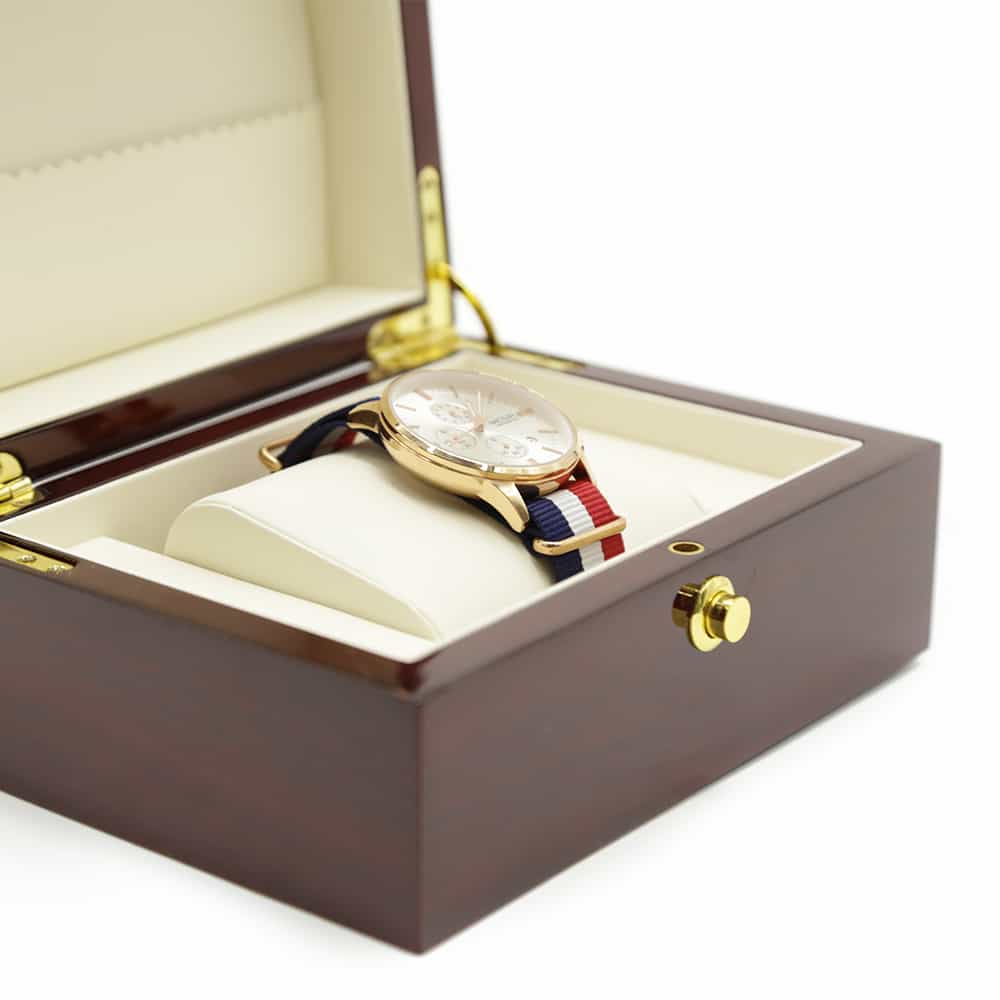 platinum-mahogany-single-watch-box-3