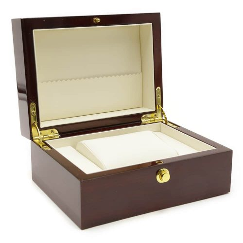 platinum-mahogany-single-watch-box-2