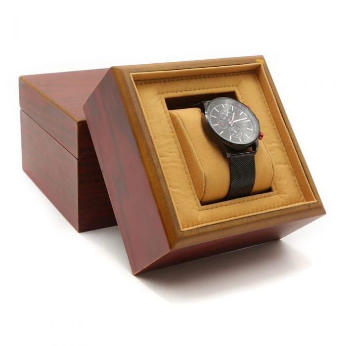 burgundy-single-watch-box-3