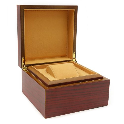 burgundy-single-watch-box-2