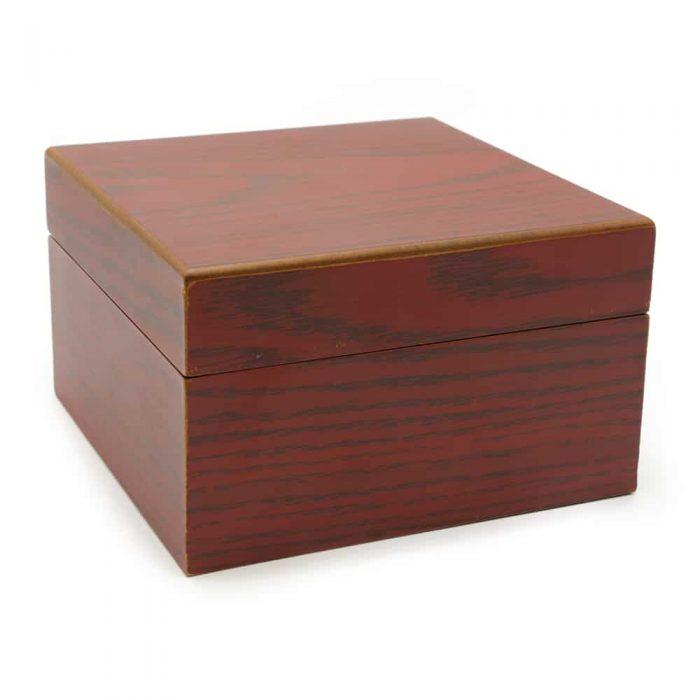 burgundy-single-watch-box-1